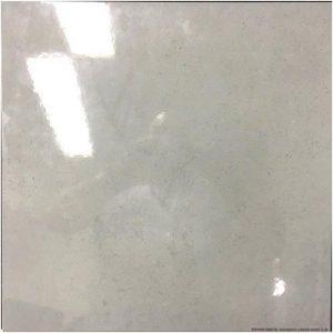 Gran Sasso Taupe Gloss Image