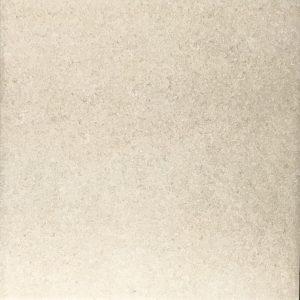 D`Domica Sand Image