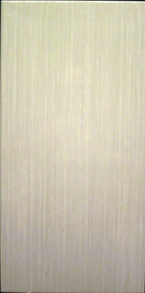 Affinity Grey Gloss Image