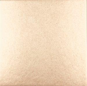 Domica Sand Image