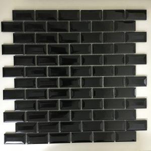 Black Minni Brick Image