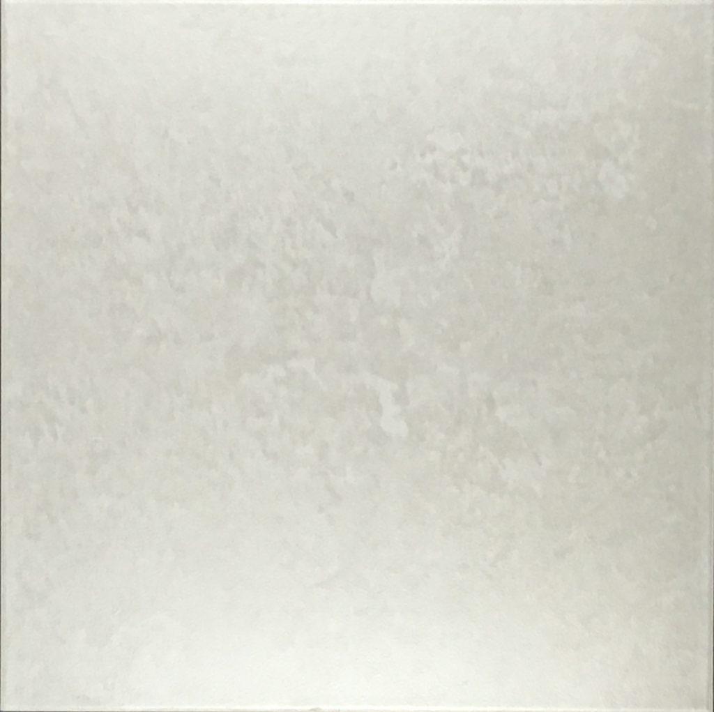 Dynasty Grey Image