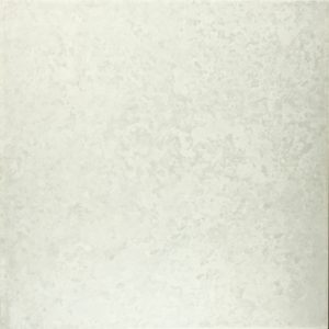 Dynasty Ivory Image