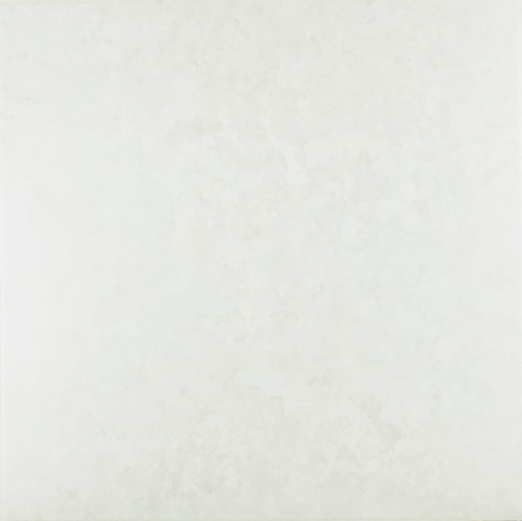 Dynasty White Image
