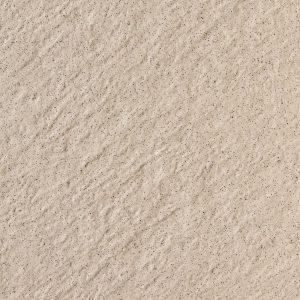 Pompei Roccia Image
