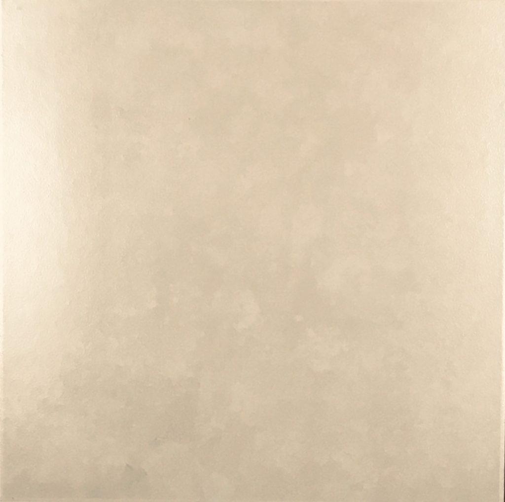 Modern Cappucino Beige Image