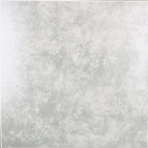 Modern Builder Grey Image