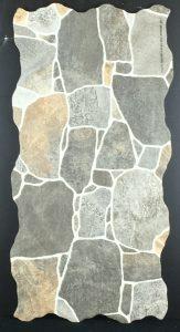 Riverstone Grigio Image