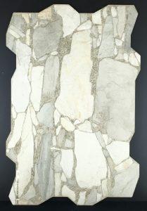 Wall Rock Blanco Image