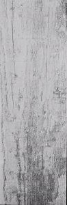 Hickory Grey Image