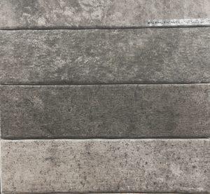 Paver Newman Dark Grey - copy Image