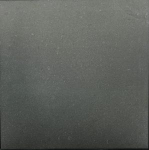 Iris Charcoal Image