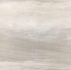Stone Grey Image