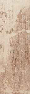 Tek Shipwood Cream Image