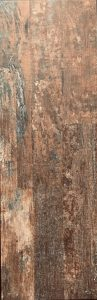 Tek Shipwood Red Image