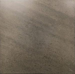 Terrain Charcoal Matt Image