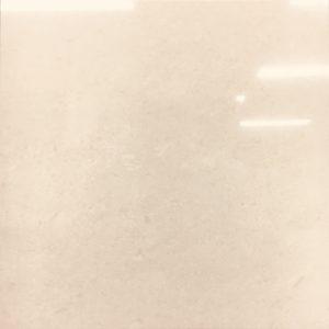 Vienna Cream Image