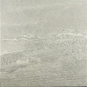 Ansel Dark Grey Image