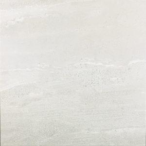 Ansel Light Grey Image