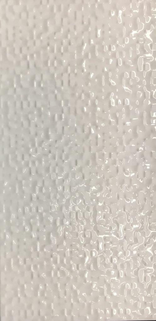 Lattice White - copy Image