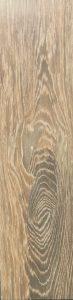 Wood Urban Image