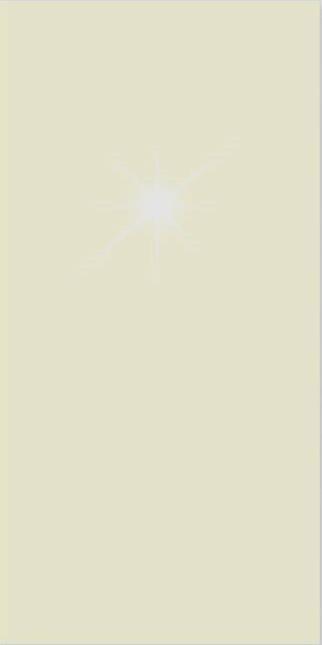 Gloss Ivory Image