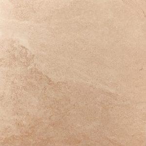Yellowstone Beige Image