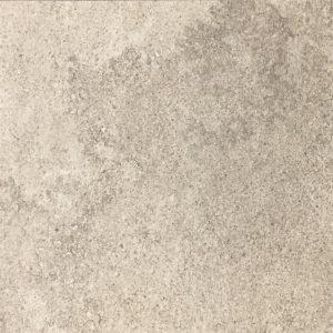 Yellowstone Dark Grey Image