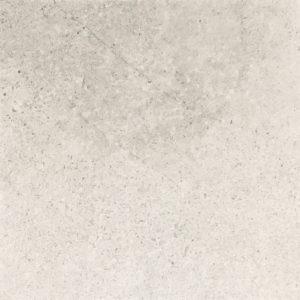 Yellowstone Light Grey Image