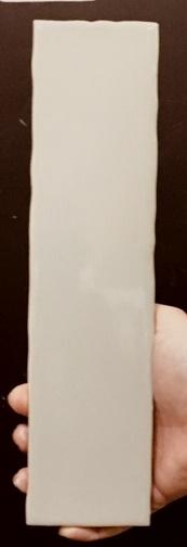 Handmade Gloss Taupe Image